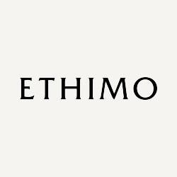 ethimo_logo.jpg