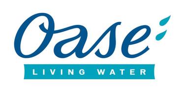 Logo_Oase.jpg