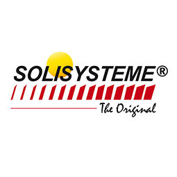 logo-solisysteme.jpg