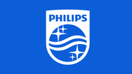1820px-Philips-Crest-Logo.png