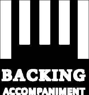 Backing Accomp Logo.png