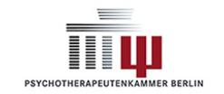 psychotherapeutenkammer logo.png