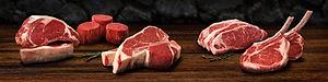 focus-beef-cuts-1900.jpg
