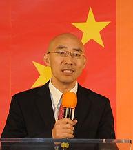 Haiyan Liu-1.jpg