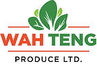 Wah-Teng-Logo-S-RGB copy.jpg