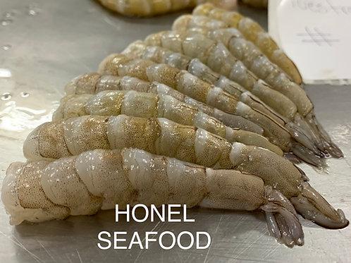 Shrimp PND, 4 lbs/box