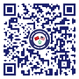 qr-code-0730.png