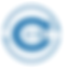 CCIC Logo-no word.png