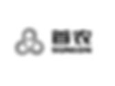 Sunlon-logo-logotype-black.png