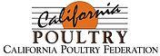 California-Poultry-logo.jpg
