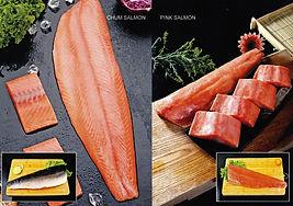 chun&pink Salmon.jpg
