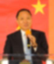 Zhenge Zhao.jpg