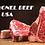 Thumbnail: U.S. Beef Rib Eye