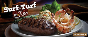 surf-turf-for-two.jpg