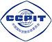 CCPIT.png