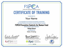 Sample of Certificate.jpg