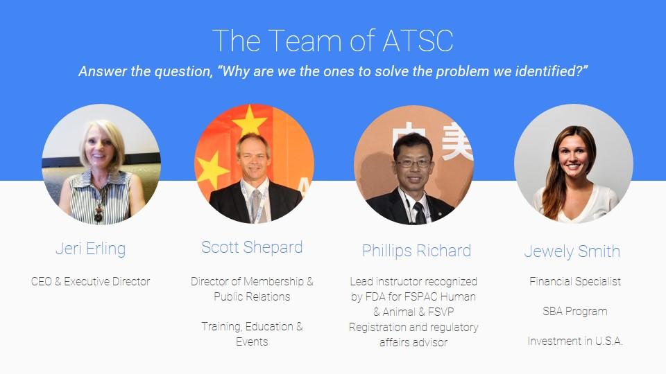 ATSC PPT.jpg
