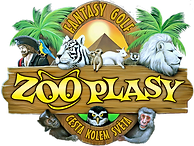 Logo_ZOO_web.png
