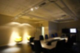 sala_de_reuniões-monitoramento_da_cena.j