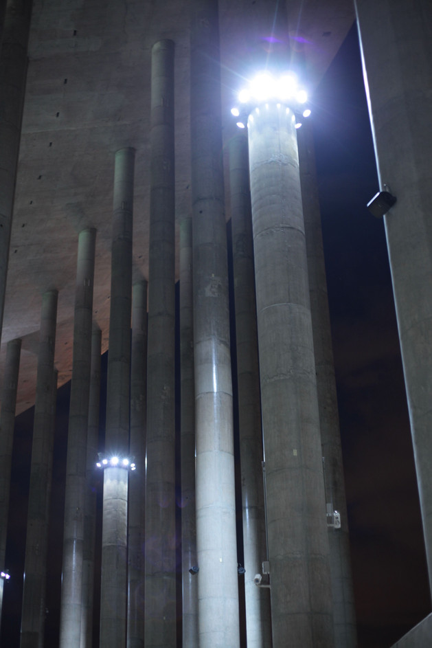Estádio_Nacional_de_Brasília5.jpg
