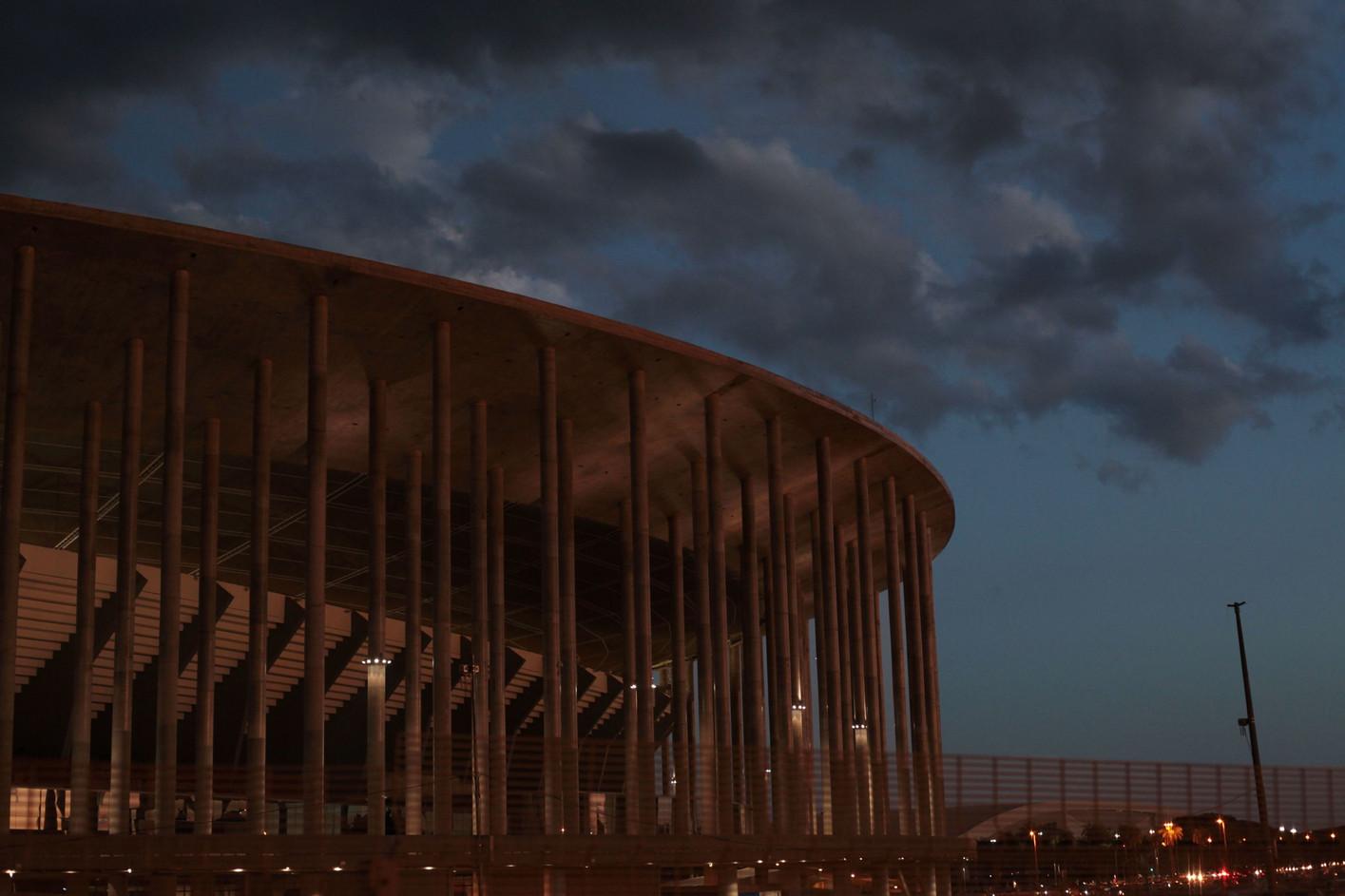 Estádio_Nacional_de_Brasília7.jpg