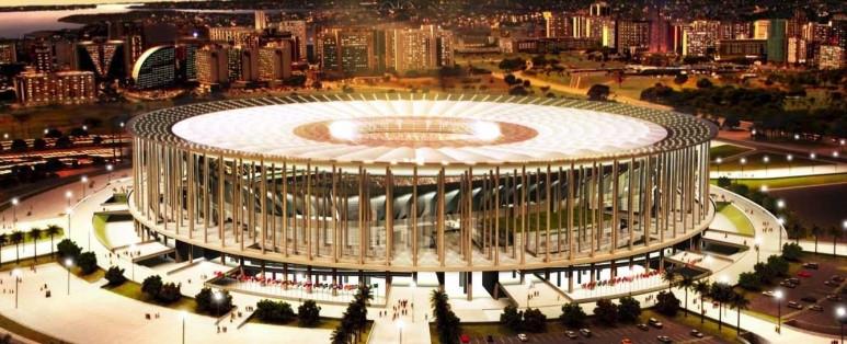 Estádio_Nacional_de_Brasília8.jpg