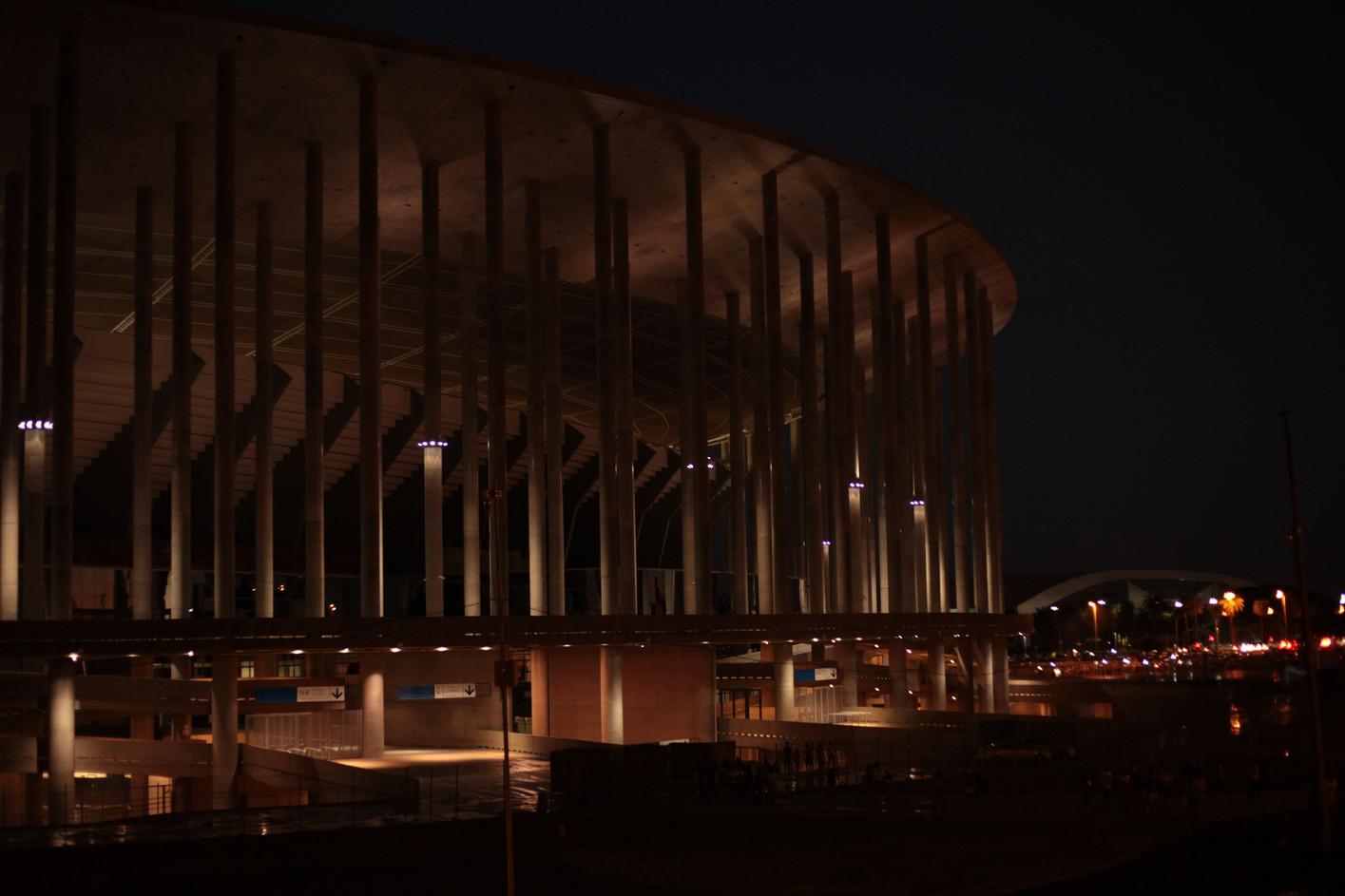 Estádio_Nacional_de_Brasília6.jpg