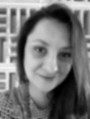 Jennifer Vitelli - Arquiteta e designer,