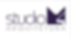 Studio M4 IDV - Marca colorida - Horizon