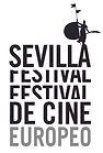 Cinema Blue | fotografía, vídeo y producción audiovisual en Sevilla