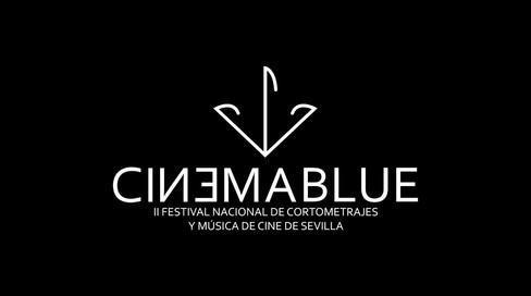 Resumen Cinema Blue 2016