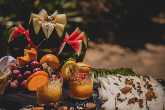 cocktail-9.jpg