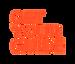 GYG_Expressive_Logo_01_Red_RGB_HR-remove