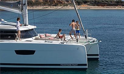 saona-47-fountaine-pajot-sailing-catamar