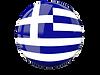 kisspng-flag-of-greece-greek-mythology-5