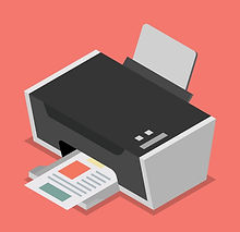 printer-flat-style-isometric-vector-9403