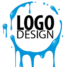 logo-design-service-500x500.png