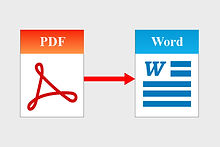 Step-by-Step-GuidePDF-to-Word-Conversion