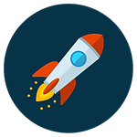 rocket-icon-vector.png