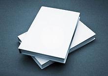 blank-book-cover.jpg