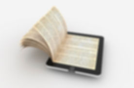 ereader-vs-book.jpg