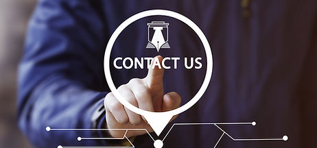 contact-ayjsolicitors-41261359-1200-630.
