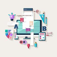 web-design-01.jpg