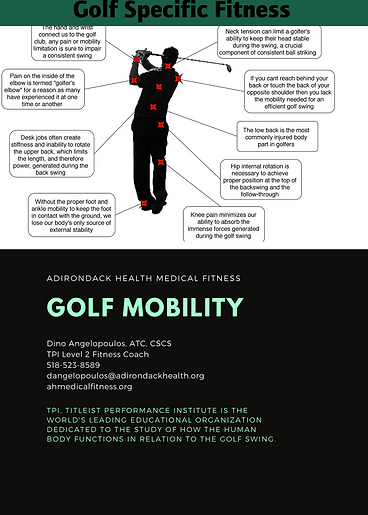 Golf Fitness.png