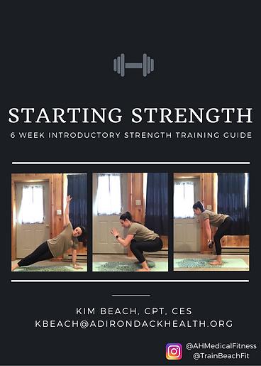 Starting Strength.png