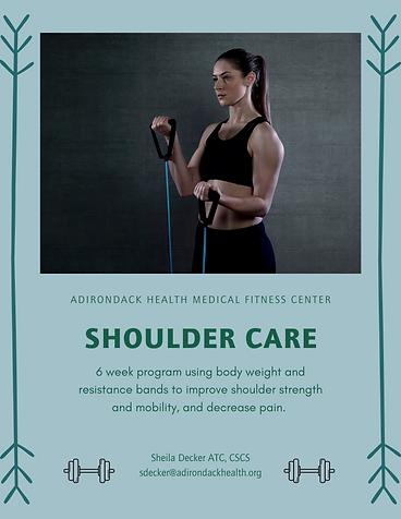 Shoulder Care.png