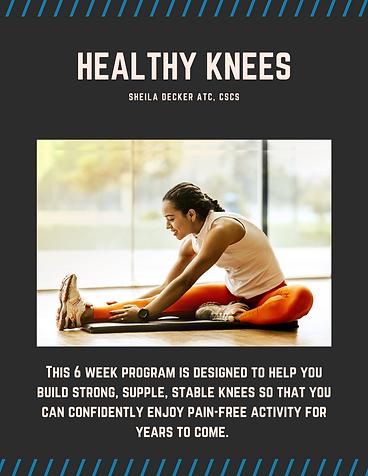 Healthy Knees.png