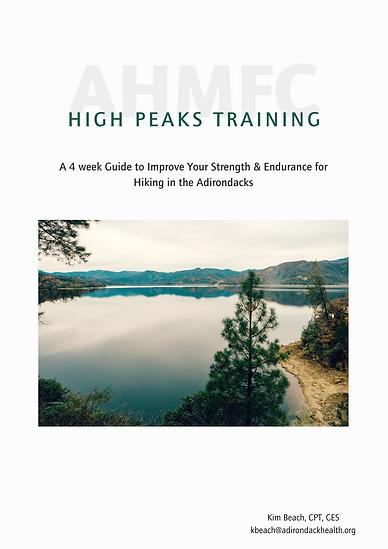 Hiking Program.png