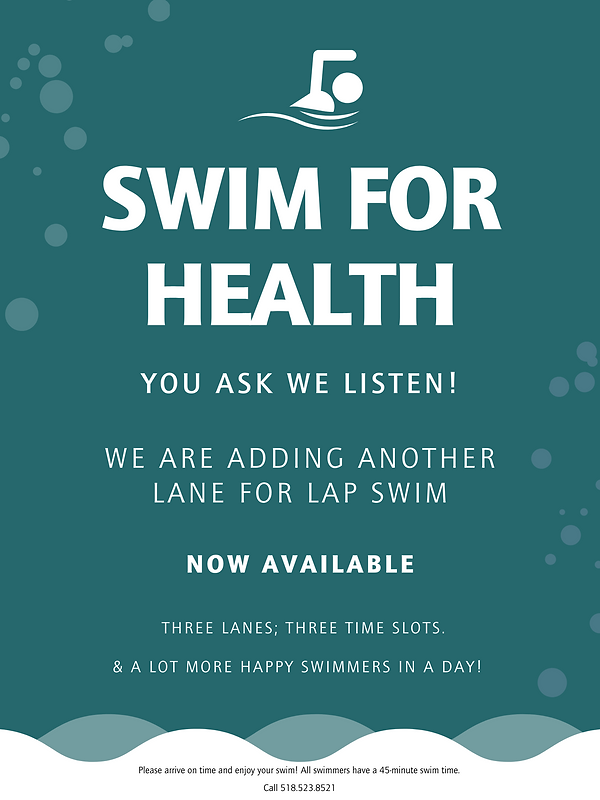 Swim for Health (1).png