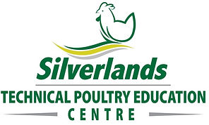 Technical Poultry Education Centre.jpg